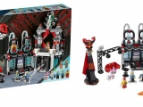 lego-70809-lord-business-evil-lair-the-movie-5