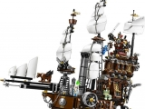 lego-70810-metalbeard-sea-cow-movie-1