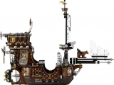 lego-70810-metalbeard-sea-cow-movie-10