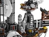 lego-70810-metalbeard-sea-cow-movie-12