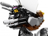 lego-70810-metalbeard-sea-cow-movie-13