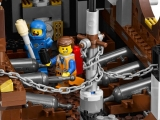 lego-70810-metalbeard-sea-cow-movie-14