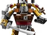 lego-70810-metalbeard-sea-cow-movie-3
