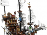 lego-70810-metalbeard-sea-cow-movie-4
