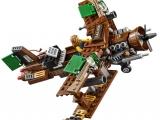 lego-70812-creative-ambush-lego-movie-1