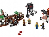 lego-70812-creative-ambush-lego-movie-6