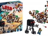 lego-70812-creative-ambush-lego-movie-7