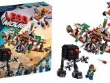 lego-70812-creative-ambush-lego-movie-7