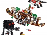 lego-70812-creative-ambush-lego-movie