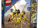 lego-70814-emmet-construct-o-mech-movie-4