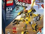 lego-70814-emmet-construct-o-mech-movie-5