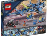 lego-70816-benny-spaceship-movie-2