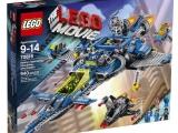 lego-70816-benny-spaceship-movie-5