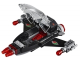 lego-70816-benny-spaceship-movie-6