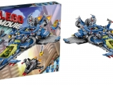 lego-70816-benny-spaceship-movie