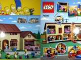 lego-the-simpsons-71006-house-2