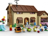 lego-the-simpsons-71006-house-3