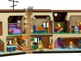 lego-the-simpsons-71006-house-4_0