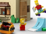 lego-the-simpsons-71006-house-5