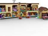 lego-the-simpsons-71006-house-back