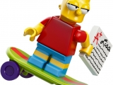 lego-the-simpsons-71006-house-bart