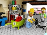 lego-the-simpsons-71006-house-garage