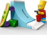 lego-the-simpsons-71006-house-graffiti
