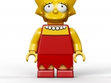 lego-the-simpsons-71006-house-lisa1