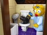 lego-the-simpsons-71006-house-maggie_bathroom
