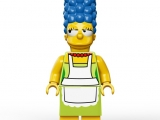 lego-the-simpsons-71006-house-marge3