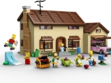 lego-the-simpsons-71006-house-prod