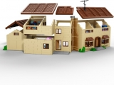 lego-the-simpsons-71006-house-roofoff
