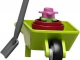 lego-the-simpsons-71006-house-wheel-barrel