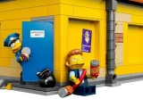 lego-simpsons-71016-kwik-mart-simpsons-1