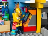 lego-simpsons-71016-kwik-mart-simpsons-2