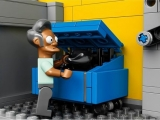 lego-simpsons-71016-kwik-mart-simpsons-3