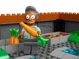 lego-simpsons-71016-kwik-mart-simpsons-4