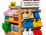 lego-71016-the-kwik-e-mart-simpsons-1