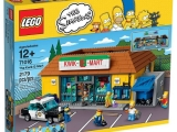 lego-71016-the-kwik-e-mart-simpsons-13