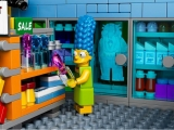 lego-71016-the-kwik-e-mart-simpsons-15