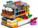 lego-71016-the-kwik-e-mart-simpsons-5