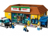 lego-71016-the-kwik-e-mart-simpsons-7