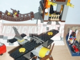 lego-7417-temple-of-mount-everest-8