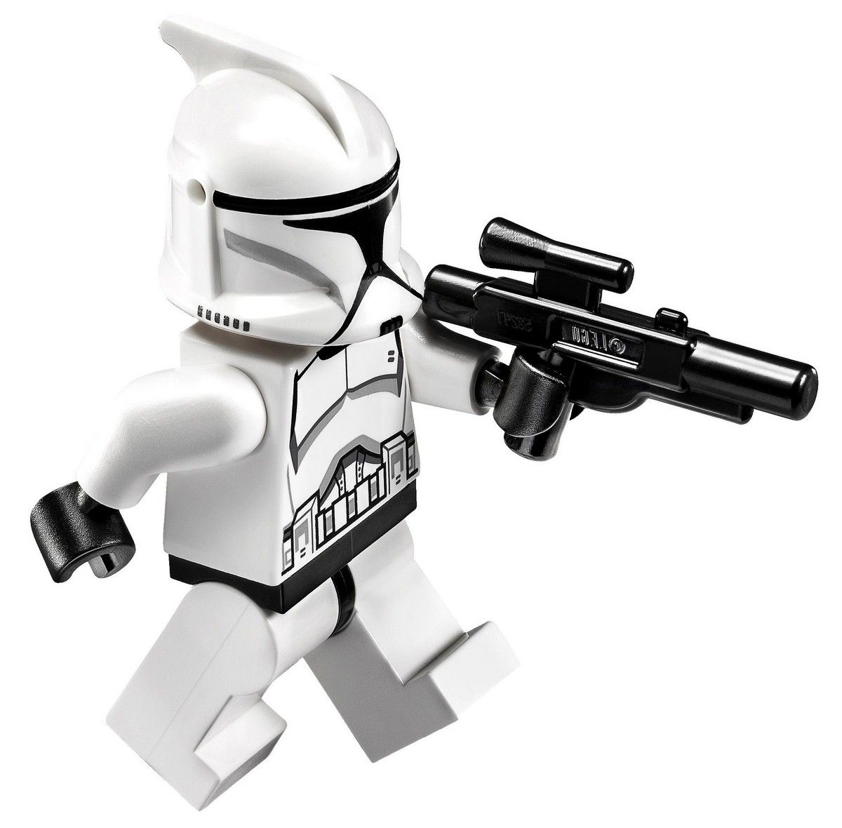[Image: lego-75000-clone-troopers-droidekas-star...ity-13.jpg]