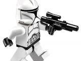 lego-75000-clone-troopers-droidekas-star-wars-ibrickcity-13