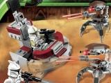 lego-75000-clone-troopers-droidekas-star-wars-ibrickcity-15
