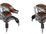 lego-75000-clone-troopers-droidekas-star-wars-ibrickcity-16