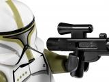 lego-75000-clone-troopers-droidekas-star-wars-ibrickcity-18