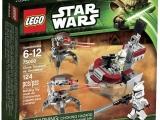 lego-75000-clone-troopers-droidekas-star-wars-ibrickcity-2