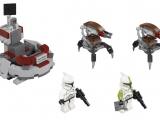 lego-75000-clone-troopers-droidekas-star-wars-ibrickcity-3
